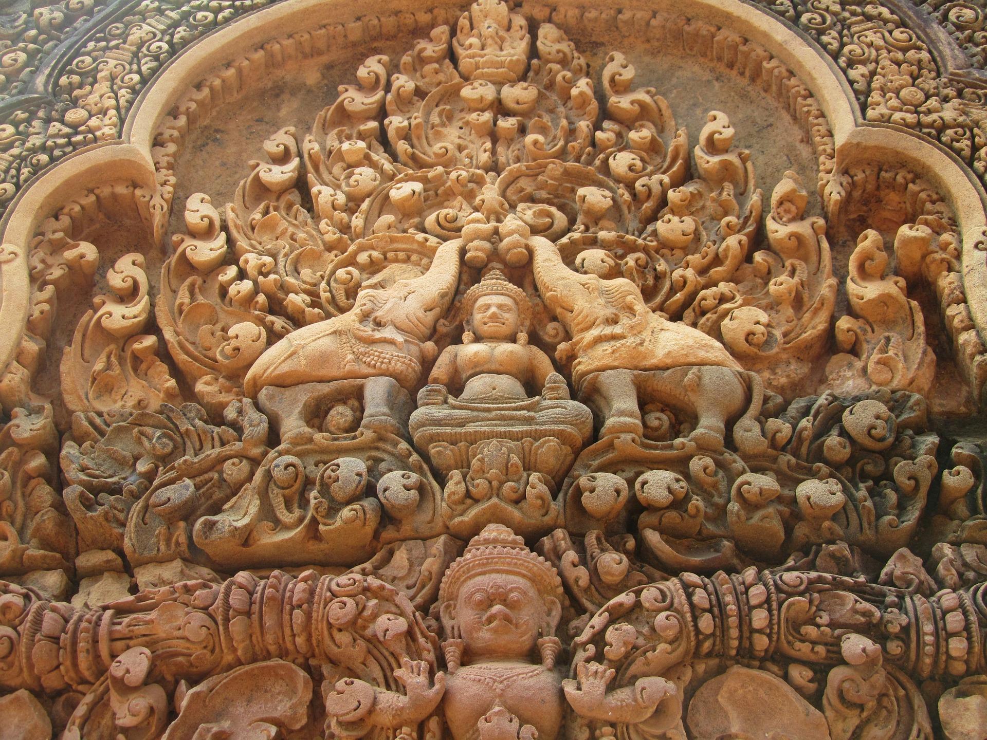 cambodia-287277_1920