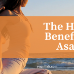 The HealthBenefits ofAsana
