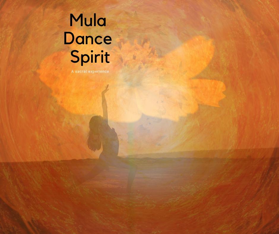 Mula Dance Spirit-3